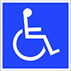 NEWCOMERS_Accessibility_Handicap