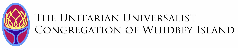 UUCWI Logo